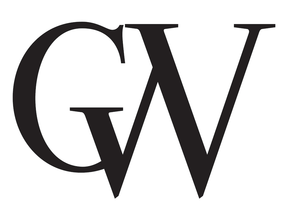 GW Digital Marketing Logo