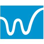 Wings Tech Solutions Logo