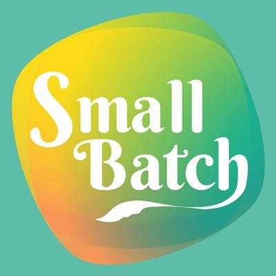 Small Batch Ltd