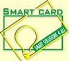 Smart Card Co.