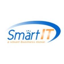 SMART IT Indonesia