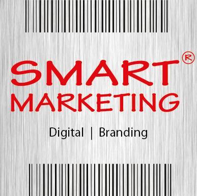 Smart Marketing Vietnam
