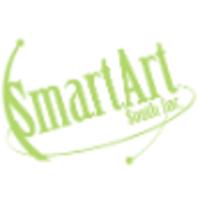 SmartArt South Inc logo