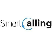 SmartCalling