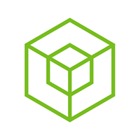 Smartfactory Logo