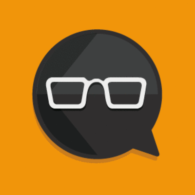 Smartners Business Services Logo