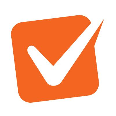 SmartSurvey Logo