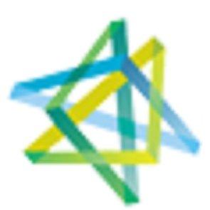 SmartzMinds Logo