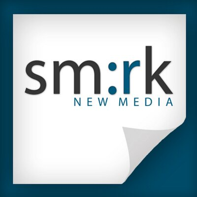 Smirk New Media