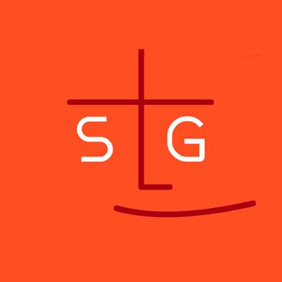 SmithGifford Logo