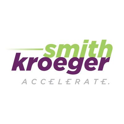 Smith Kroeger Logo