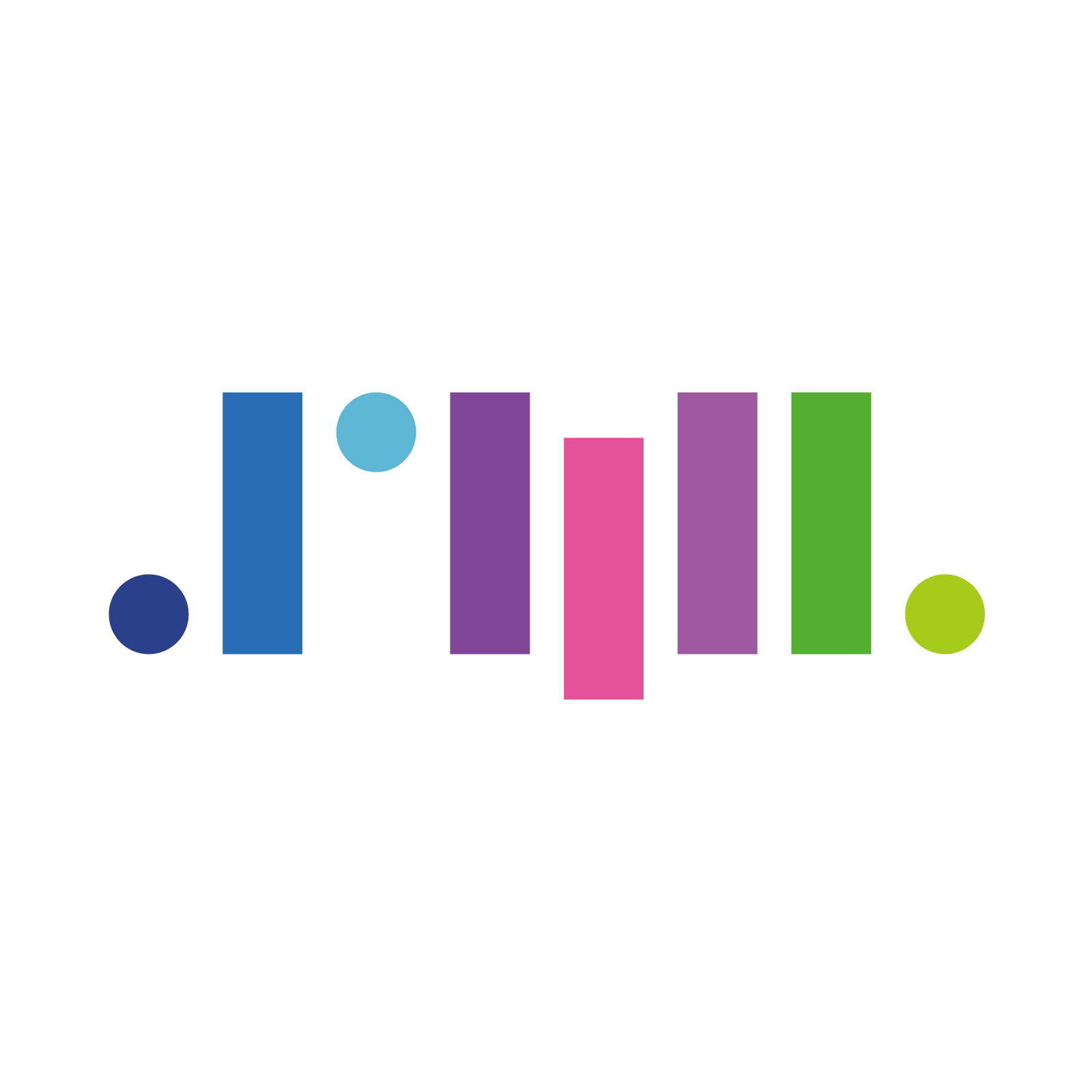 SoftwareMill Logo