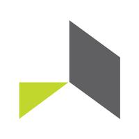 SMM Advertising Logo