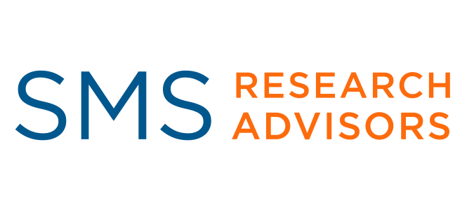 SMS Research Advisors Logo