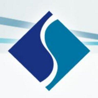 Snelling Birmingham Logo