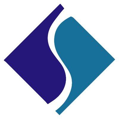 Snelling Logo