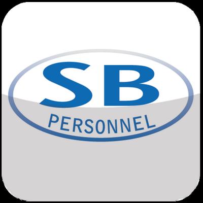Snider-Blake Personnel Services