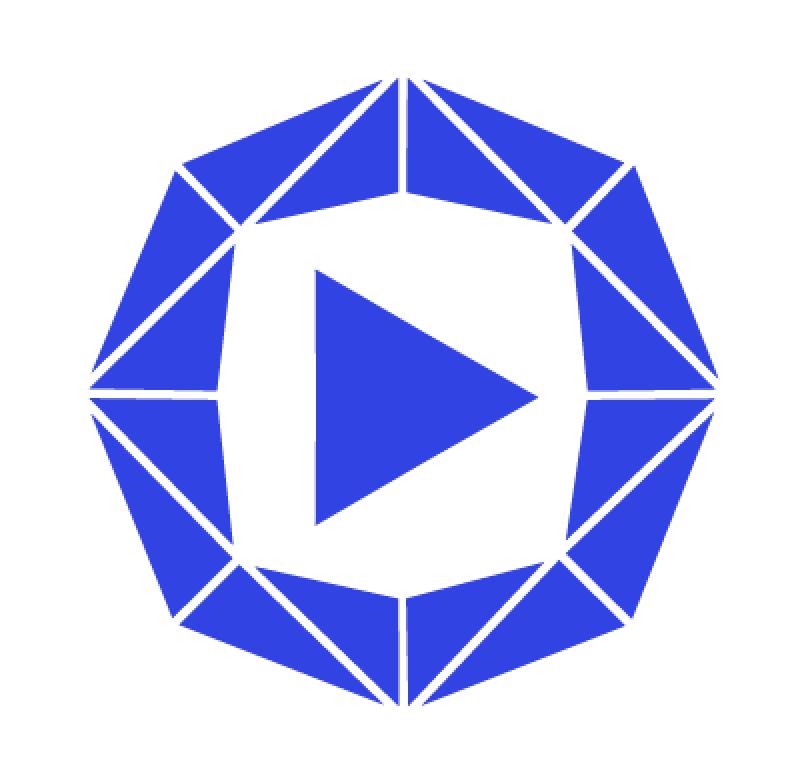 INOVIT - Animated Explainer Videos Logo