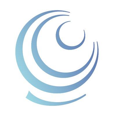 SnowGlobe Public Relations Logo