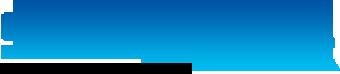 StarNet Solutions Logo