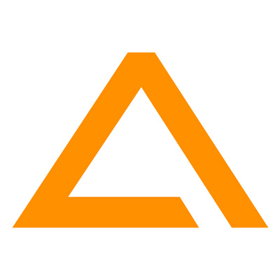 Aglowid IT Solutions Logo
