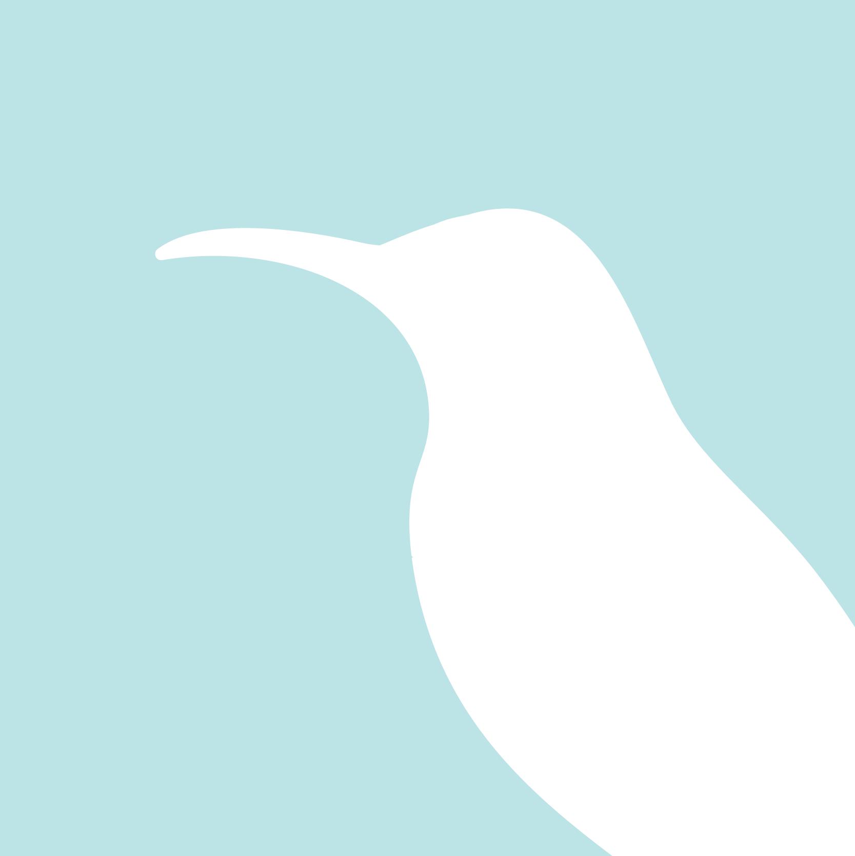 Sunbird Creative