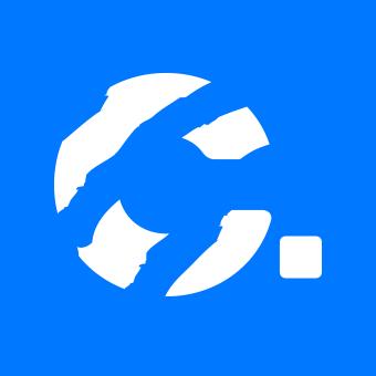 Claw Studios Logo