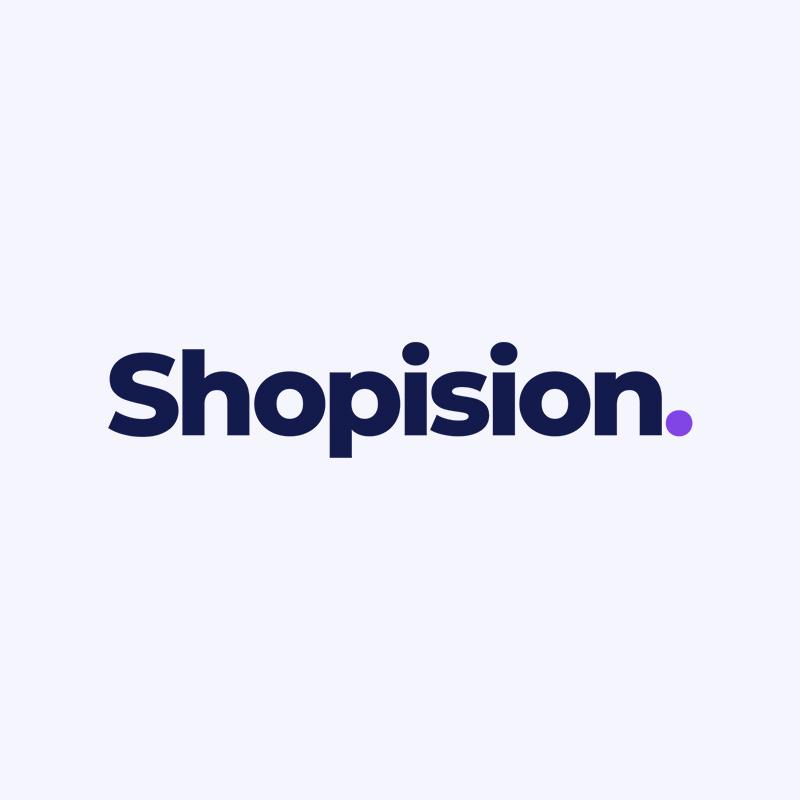 Shopision