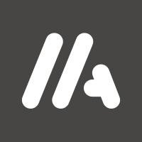 AtomicMedia Logo