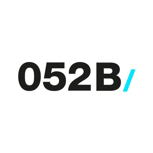 052b Logo