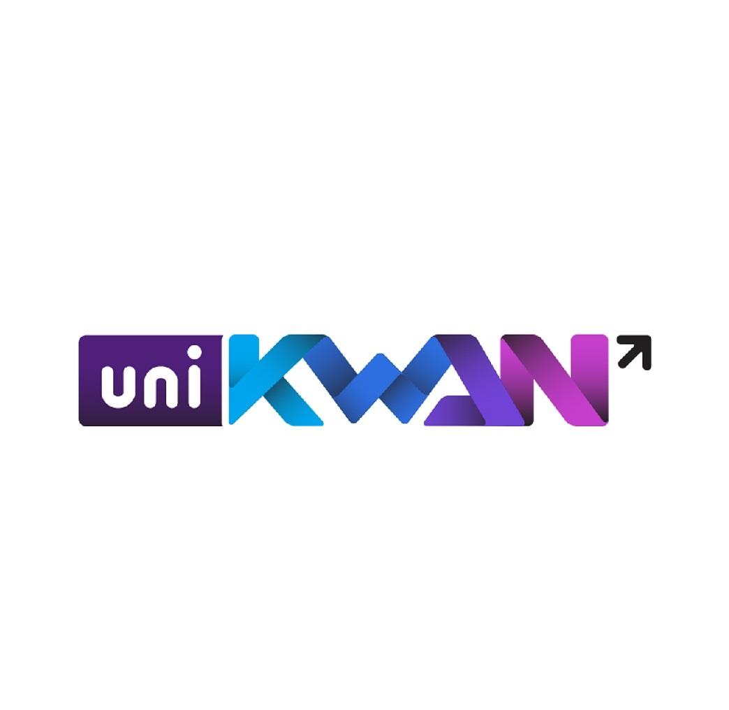 UniKwan Logo