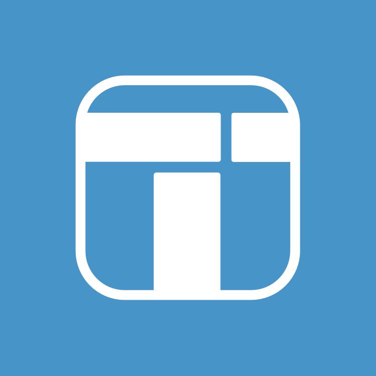 TTT Studios Logo
