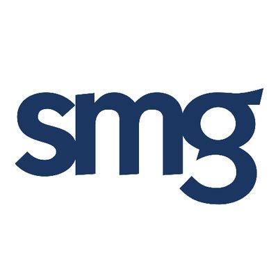 Social Marketing Gateway