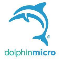 Dolphin Micro