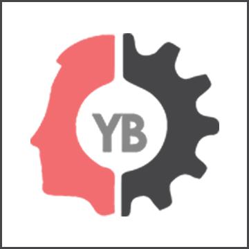 YoungBrainz Infotech Logo