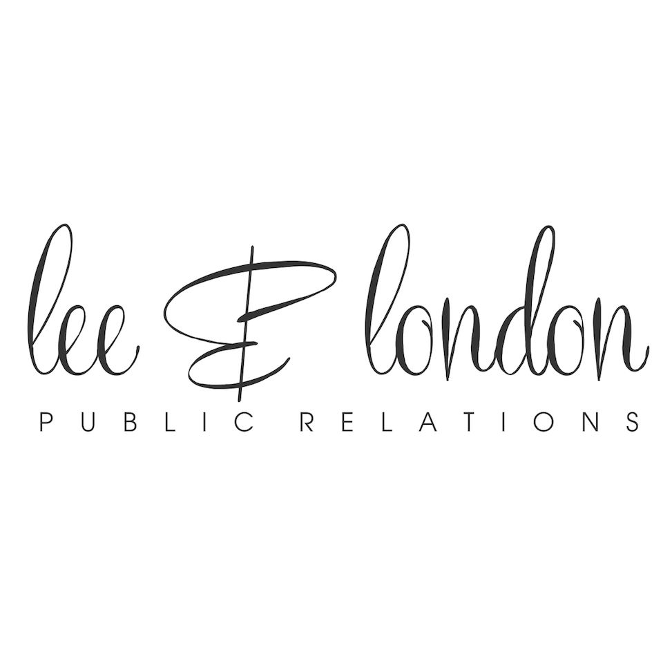 Lee & London Public Relations