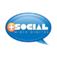 +Social Mídia Digital
