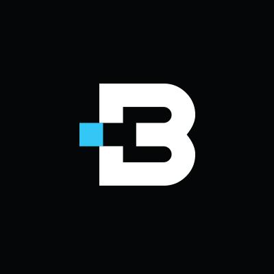 Brightech Studio Logo