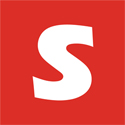 Socialfix Media Logo