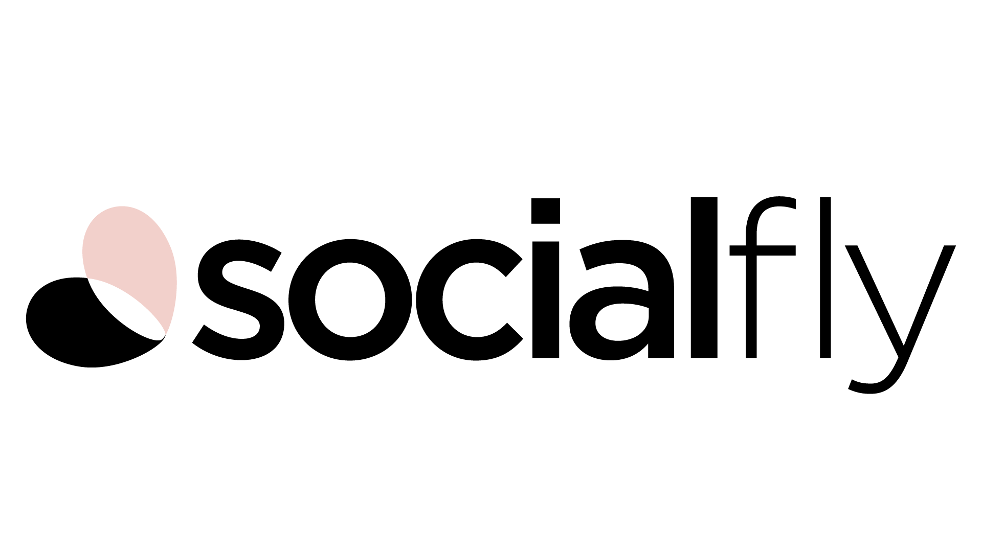 Socialfly Logo