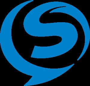 Socialistics Logo