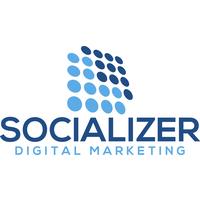 Socializer Digital Marketing