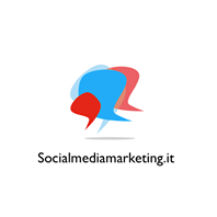 SocialMediaMarketing.it Logo