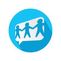 Socialus Marketing Logo