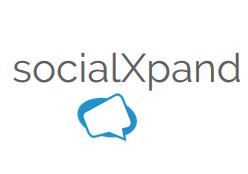 SocialXpand