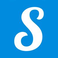 Sociappeal