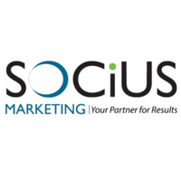Socius Marketing Logo