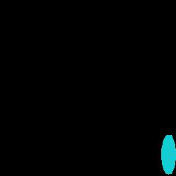 Soda Design Logo