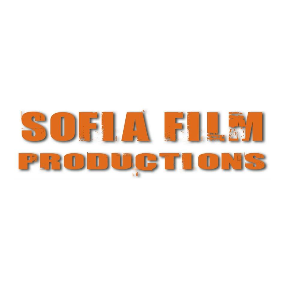 Sofia Film Productions