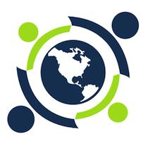 Sofmen  Logo